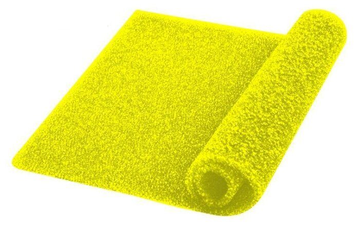 Антибактериальный коврик Мультидом МГ76-58