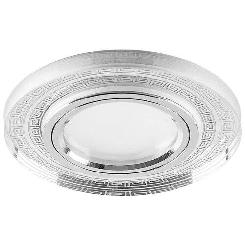 цена на Встраиваемый светильник Feron CD960 32650