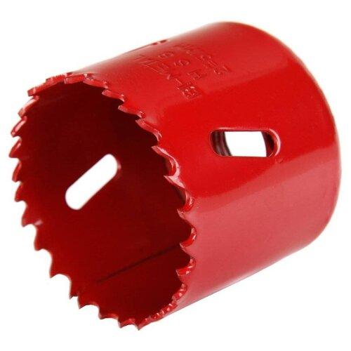 Коронка Hammer Flex 224-010 51 мм коронка hammer flex 226 002 кафель керамогранит 1шт [58965]
