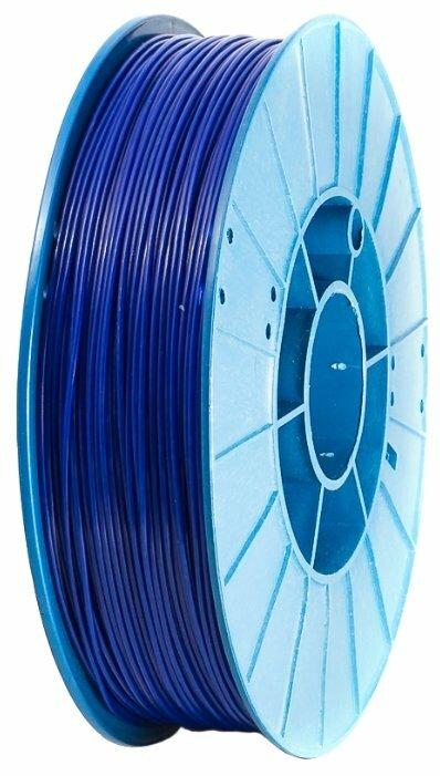 Print Product PLA пруток PrintProduct GEO 2.85 мм синий