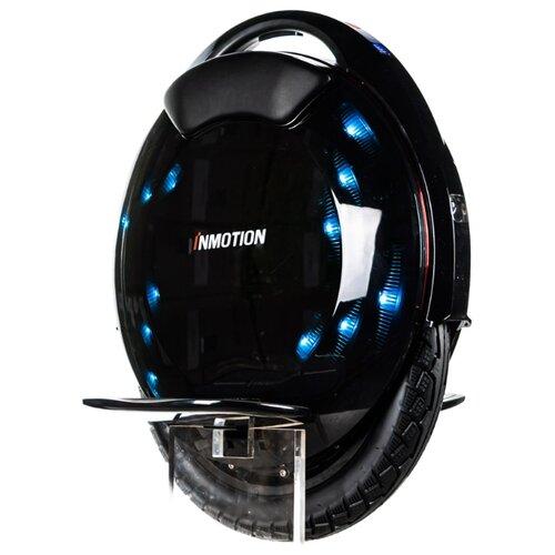 Моноколесо InMotion V8F черный