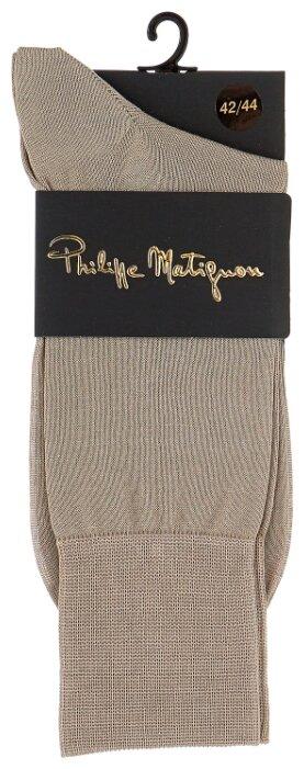Носки PHM701, Philippe Matignon