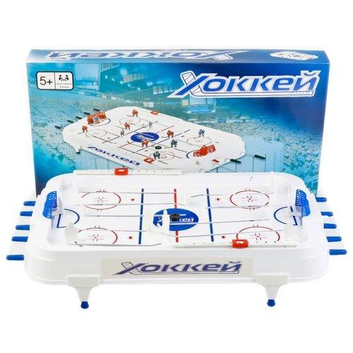 Купить Shantou Gepai Хоккей (3333), Настольный футбол, хоккей, бильярд