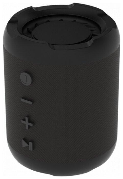 Портативная акустика Ritmix SP-290B