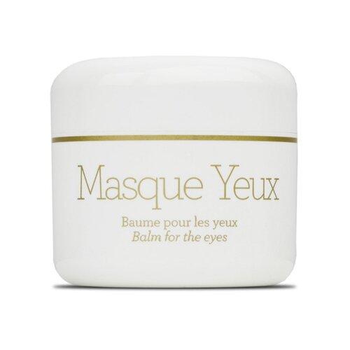 GERnetic International Крем-маска для век Masque Yeux 30 мл