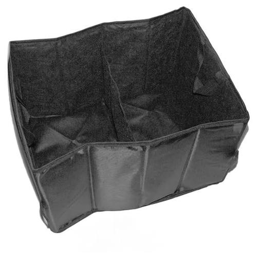 Органайзер Dollex OB-400 черный