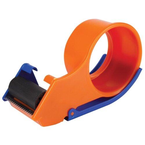 Диспенсер для упаковочного скотча STAFF Everyday 440123