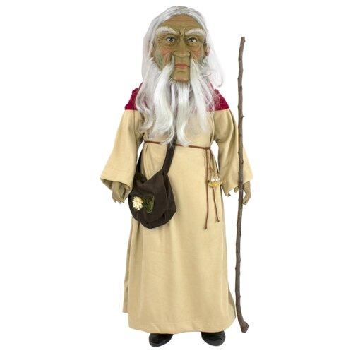 Кукла Lamagik Старец Merlin, 75 см, 40507