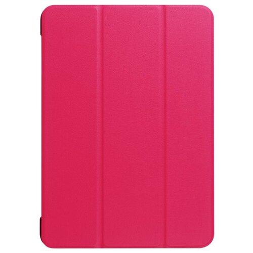 Чехол IT Baggage ITIPR1055 для Apple iPad Pro 10.5 /iPad Air (2019) розовый  - купить со скидкой