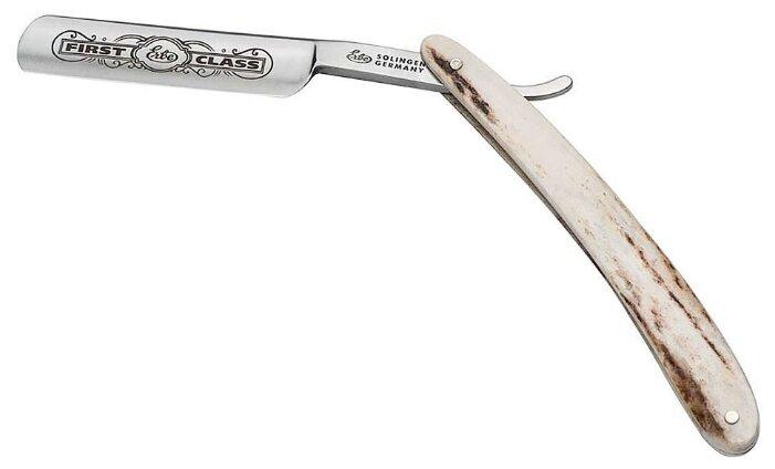 Опасная бритва ERBE 2540
