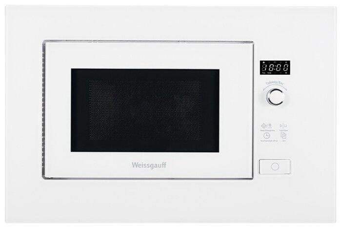 Микроволновая печь встраиваемая Weissgauff HMT-202