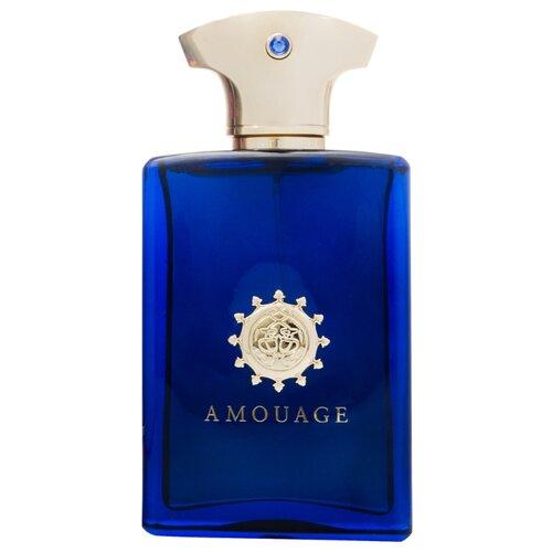 Парфюмерная вода Amouage Interlude Man, 100 мл