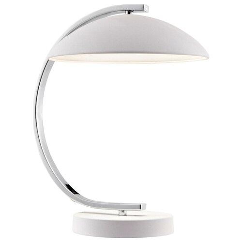 Настольная лампа LGO Falcon LSP-0558, 40 Вт настольная лампа декоративная lgo lsp 9546
