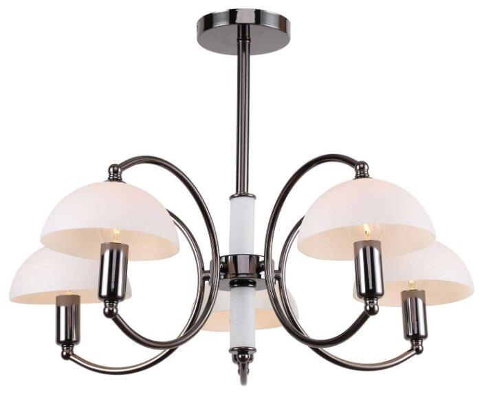 Подвесной светильник LOFT LSP-9529 NORTHPORT