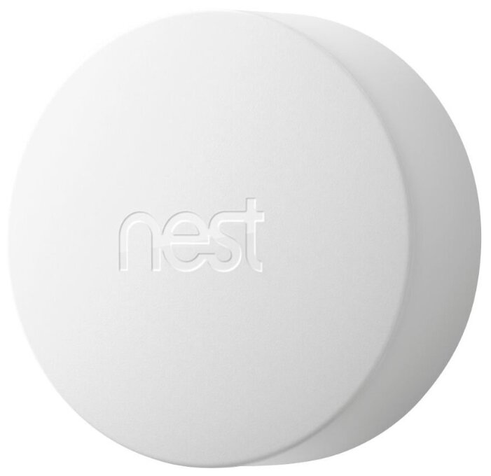 Комнатный датчик температуры Nest T5000SF