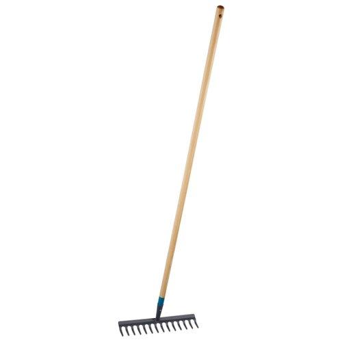 Грабли прямые GARDENA 17201-20 (162 см) нож gardena 09863 20