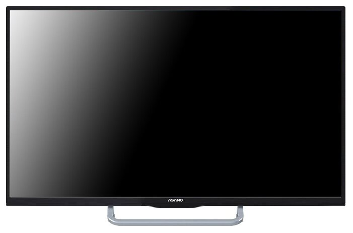 Телевизор Asano 40LF7030S 40