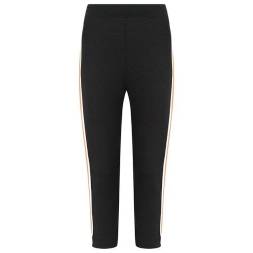 Спортивные брюки Marc Ellis размер 164, черный