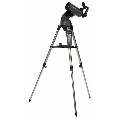 Телескоп Celestron NexStar 90 SLT черный маска alpina carvy 2 0 slt