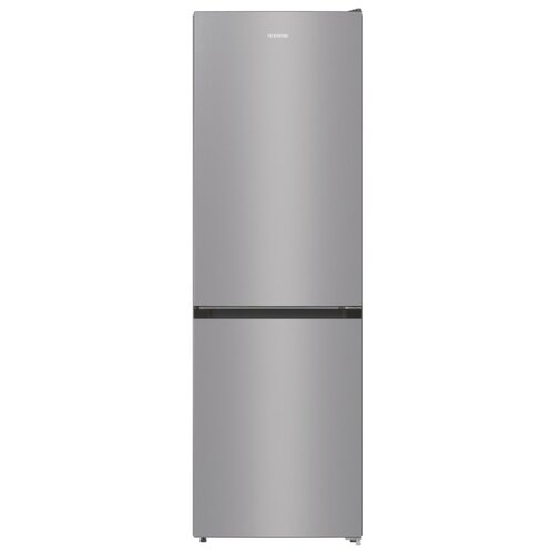 Холодильник Gorenje NRK 6191 ES4 gorenje nrk 6201 mw белый