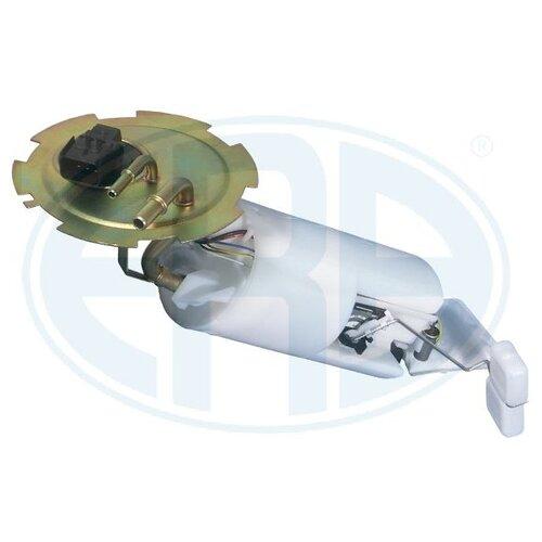 Погружной модуль топливного насоса ERA 775031 для Daewoo Lanos