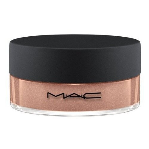 MAC Пудра Studio Fix рассыпчатая Perfecting Powder medium deep