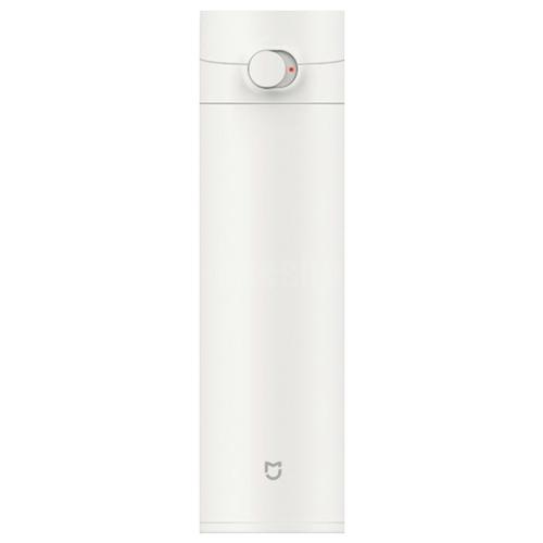 Термос Xiaomi Mijia Thermos Cup 2 480ml White (MJBWB02WC)
