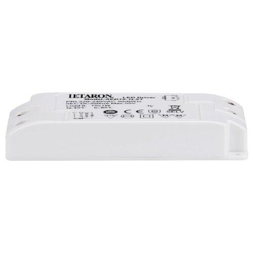 Блок питания для LED Paulmann 97743 15 блок питания для led paulmann 97750 42
