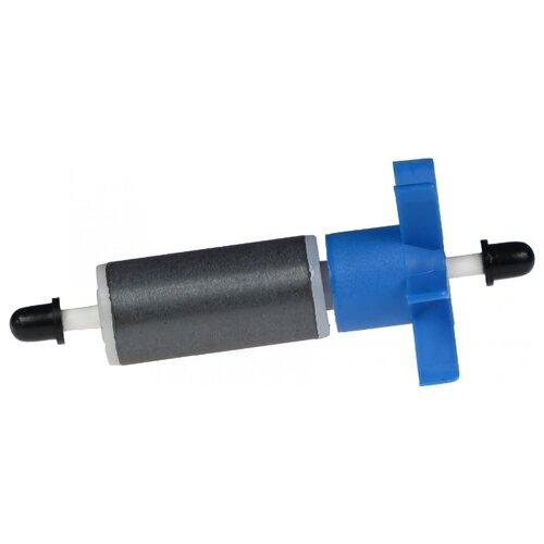 Tetra ротор для EX 700/EX 800 Plus синий/черный