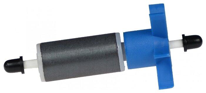 Tetra ротор для EX 700/EX 800 Plus