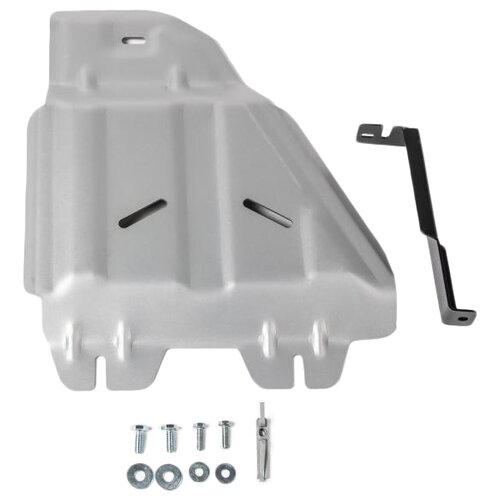 Защита раздаточной коробки RIVAL 333.9508.1 для Toyota, Lexus