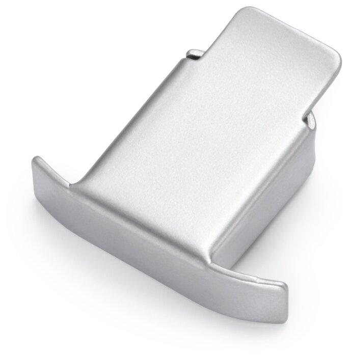 Устройство для направления среза ткани Prym для направления среза ткани, для точного припуска швов, 611976