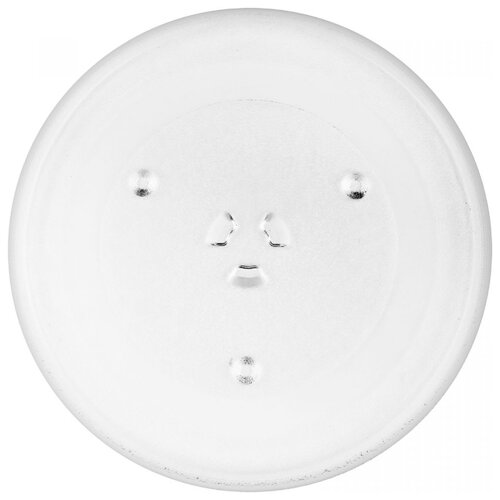 Тарелка для СВЧ ONKRON Samsung DE74-20102