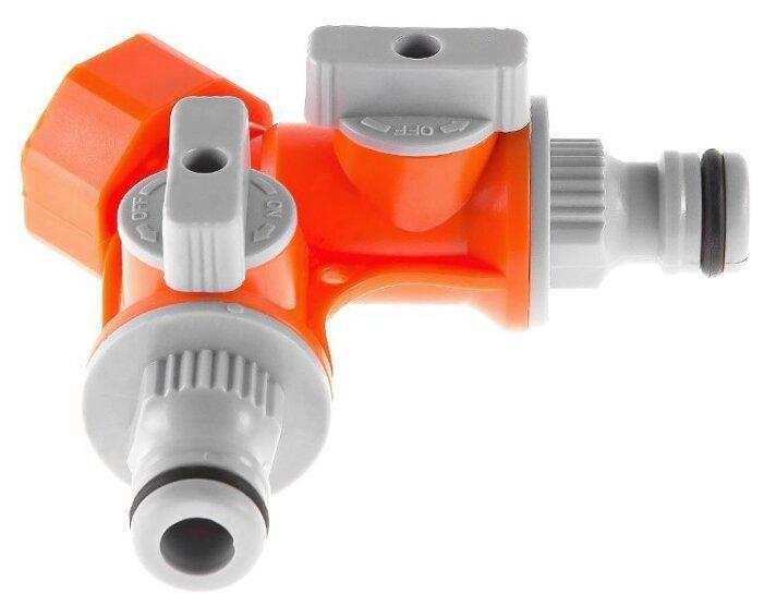 Распределитель 236-015 Hammer