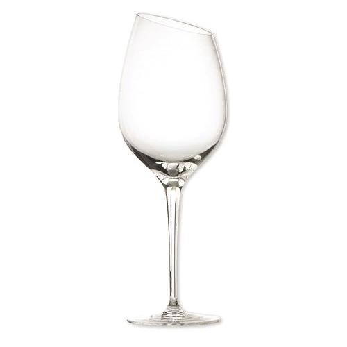 Eva Solo Бокал для вина Syrah 541001, 300 мл прозрачный