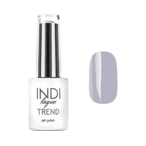 Купить Гель-лак для ногтей Runail Professional INDI Trend классические оттенки, 9 мл, 5192