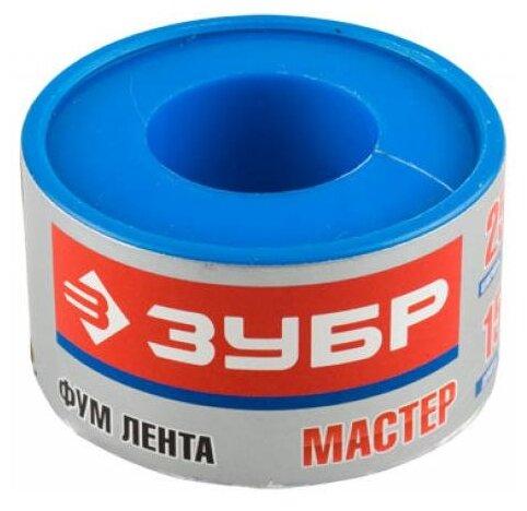 Лента ЗУБР 12373-25-040