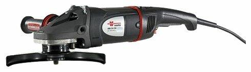 УШМ WURTH EWS 24-230-S, 2400 Вт, 230 мм
