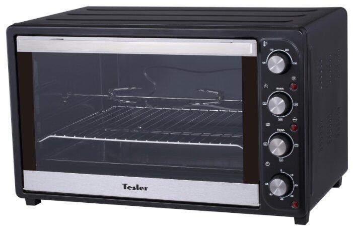 Мини печь Tesler EOGC 8000