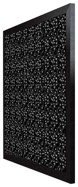 Фильтр Ballu VOC AP-420F5/F7 для очистителя воздуха