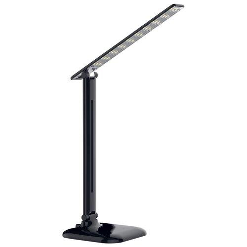 Настольная лампа ArtStyle TL-305B