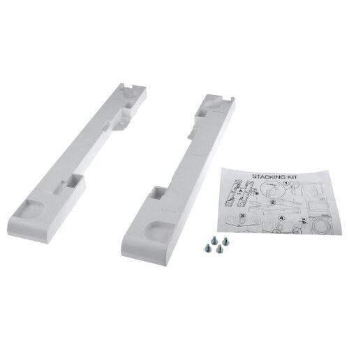 Candy Соединительный комплект WSK 1101/1RU для стиральных машин