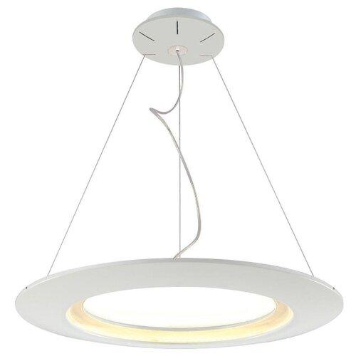 Светильник светодиодный HOROZ ELECTRIC Concept HRZ00002181, LED, 35 Вт светильник horoz electric hl6756l3wm