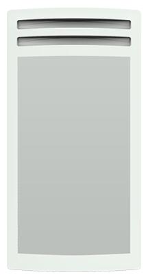 Конвектор Noirot Aurea D (vertical) 2000
