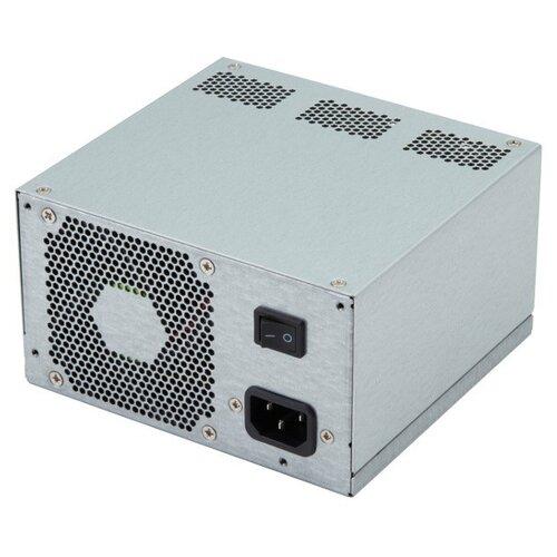 Блок питания FSP Group FSP350-70PFL(SK) 350W