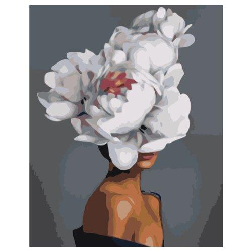 Купить Живопись по номерам Картина по номерам Z-AB728 40x50 см, Картины по номерам и контурам