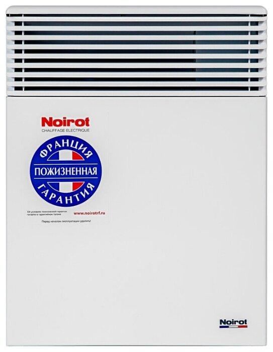 Конвектор Noirot Spot E-5 Plus 750 фото 1