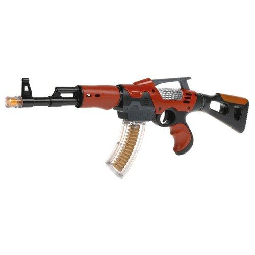 Пистолет Shantou Gepai (B1701743) по цене 1 356