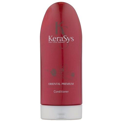 KeraSys Кондиционер для волос Ориентал, 200 мл кондиционер для волос kerasys kerasys ke013lwzxm72