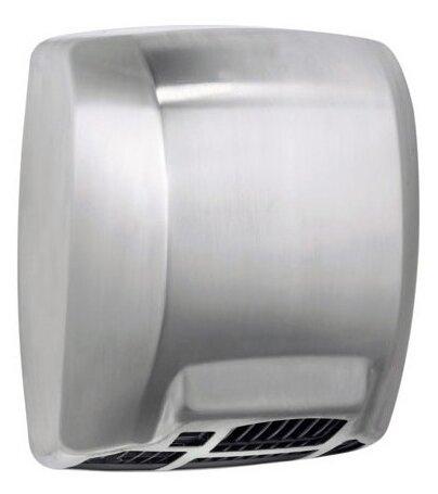 Сушилка для рук KSITEX M-2750AС 2750 Вт